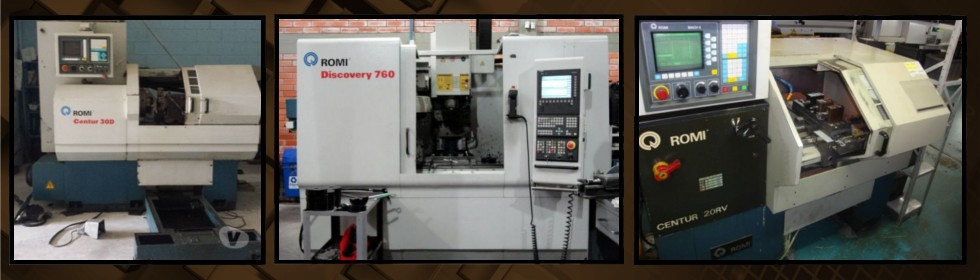 assistencia-maquina-cnc-ramntecnologia-banner1