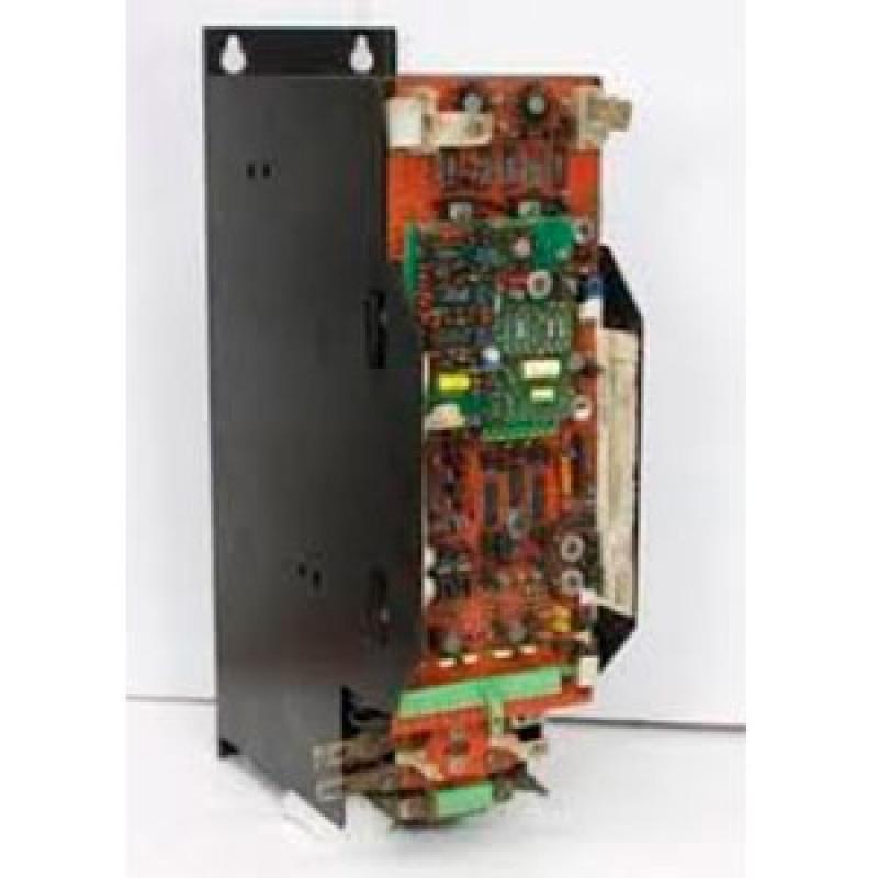 Conserto Drive Siemens