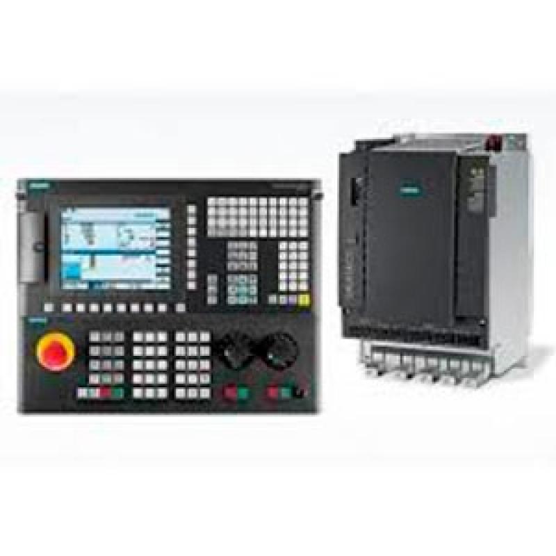 Conserto Cnc Siemens 840