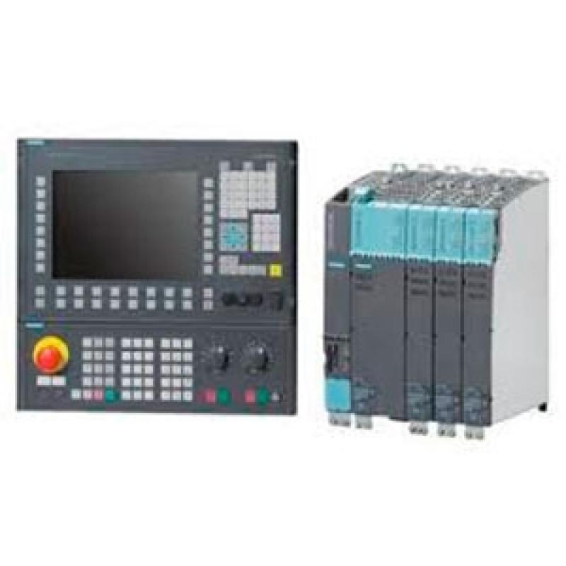 Conserto Nck Siemens
