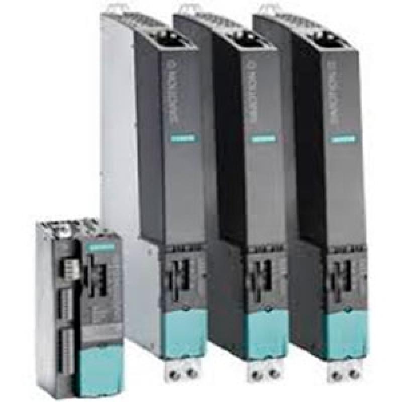 Conserto Fonte Chaveada Siemens