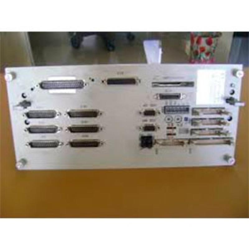 Conserto Cnc Siemens 828
