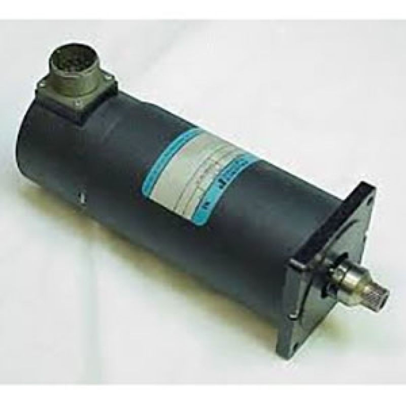 Conserto Servo Motor Reliance Piqueri - Conserto Servo Motor Sinamics