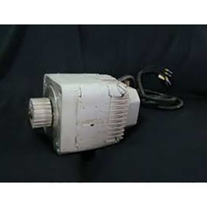 Reparo Motor Dc Siemens