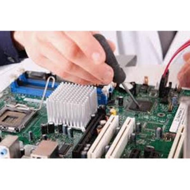 Empresa Que Faz Conserto Eletronico Alto da Providencia - Reparo Monitor Vídeo
