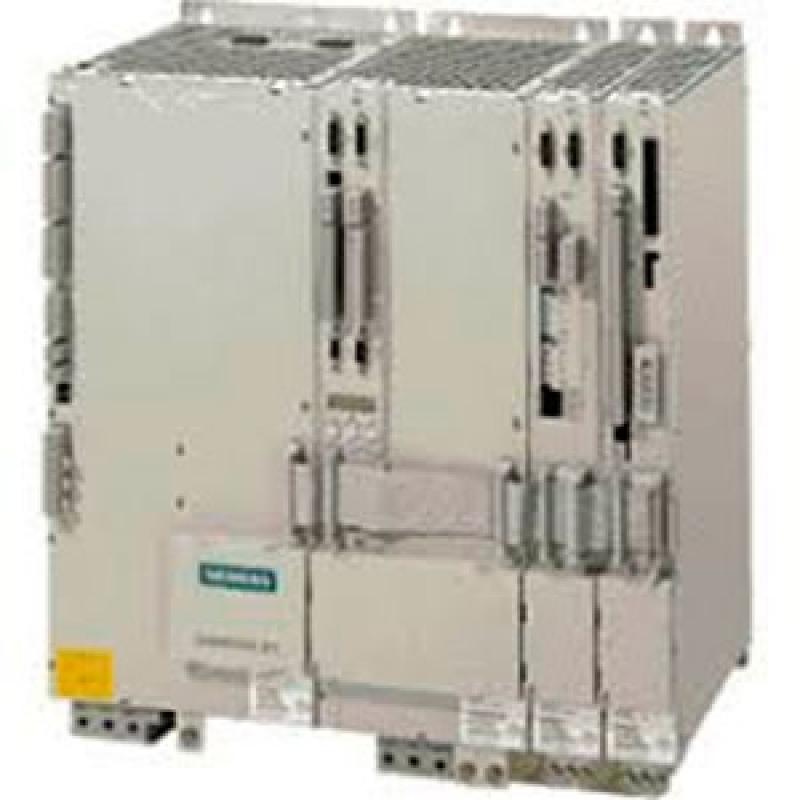 Conserto Sinamics Siemens
