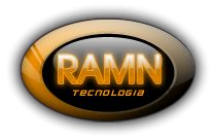 conserto cnc fanuc - Ramn Tecnologia