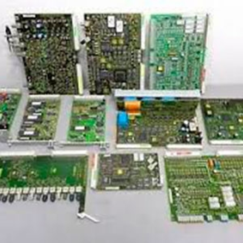 Conserto Painel Lcd Siemens