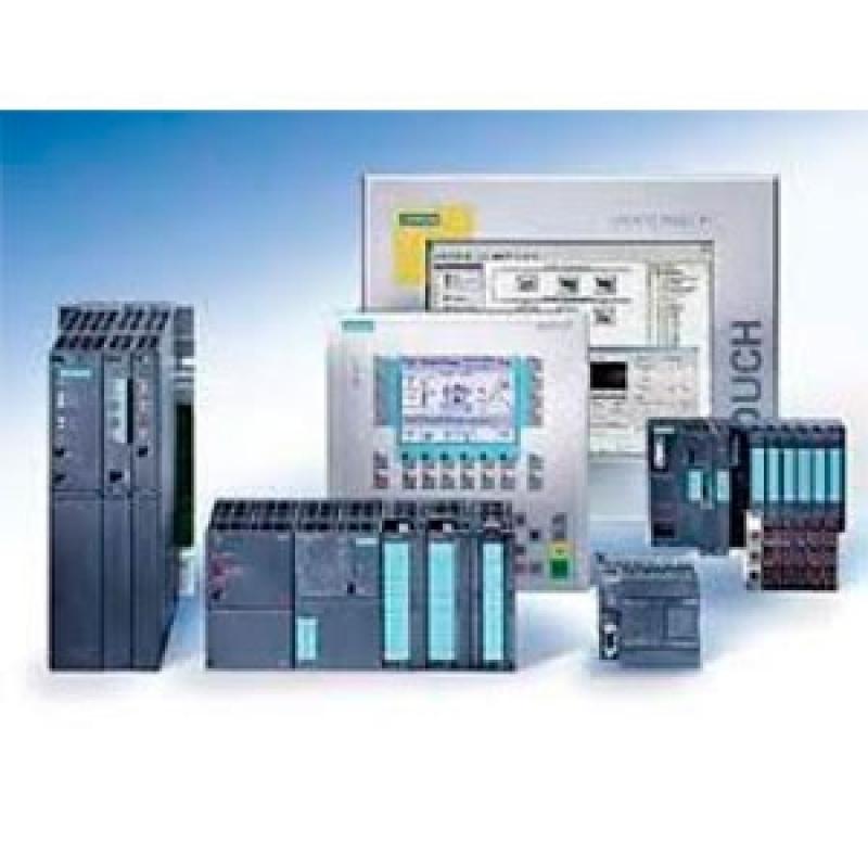 Conserto Aparelho Siemens