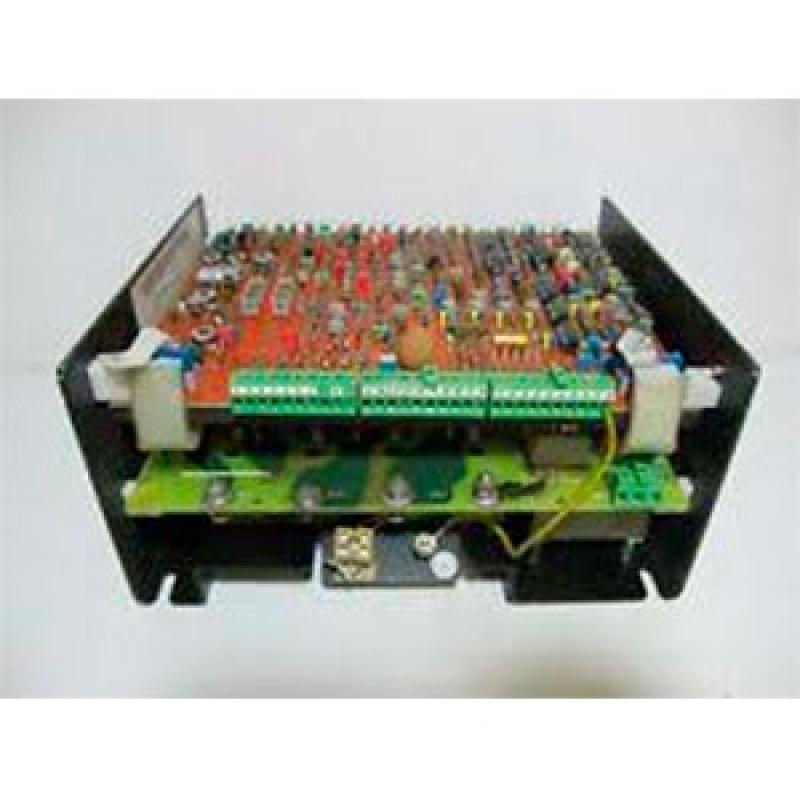Conserto Placa de Controle Siemens