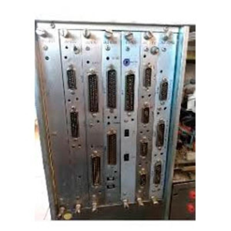 Conserto Cnc Siemens Sistems 3