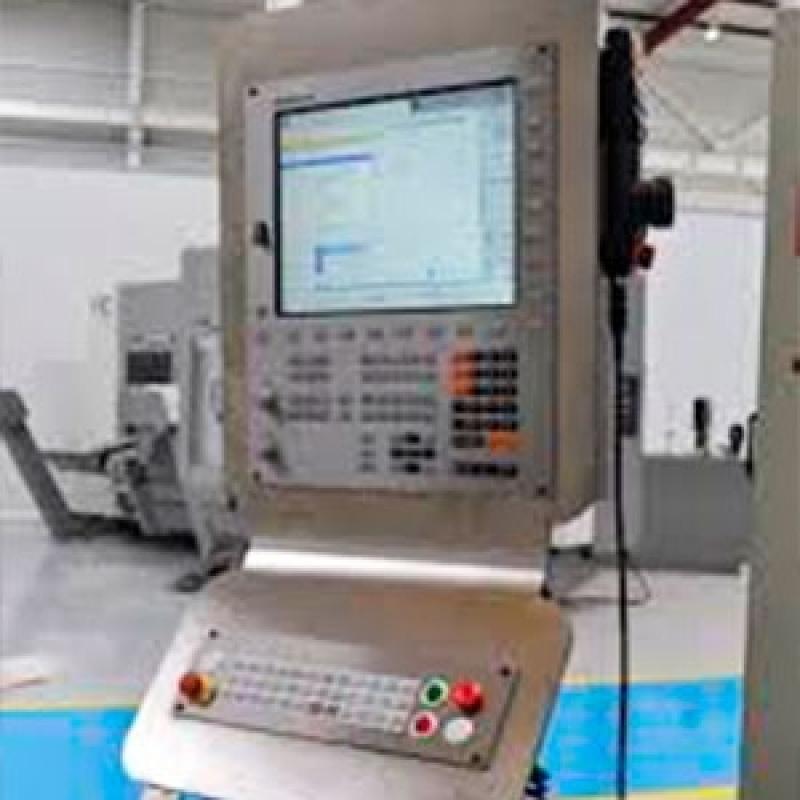 Orçar com Assistencia Máquina Cnc Heidenhain Alto da Providencia - Assistencia Máquina Cnc Haas
