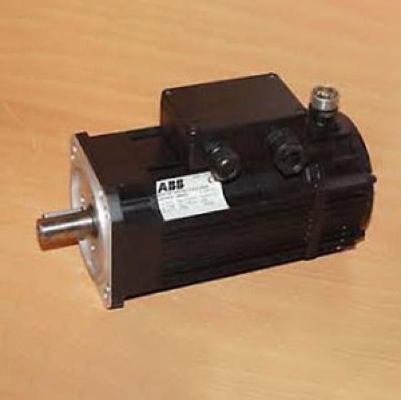 Preço de Conserto Servo Motor Abb Alphaville Industrial - Conserto Servo Motor Sinamics