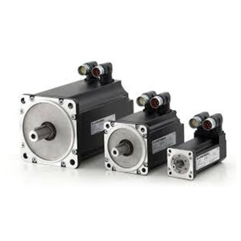 Preço de Conserto Servo Motor Brushless Ponte Rasa - Conserto Servo Motor Sinamics
