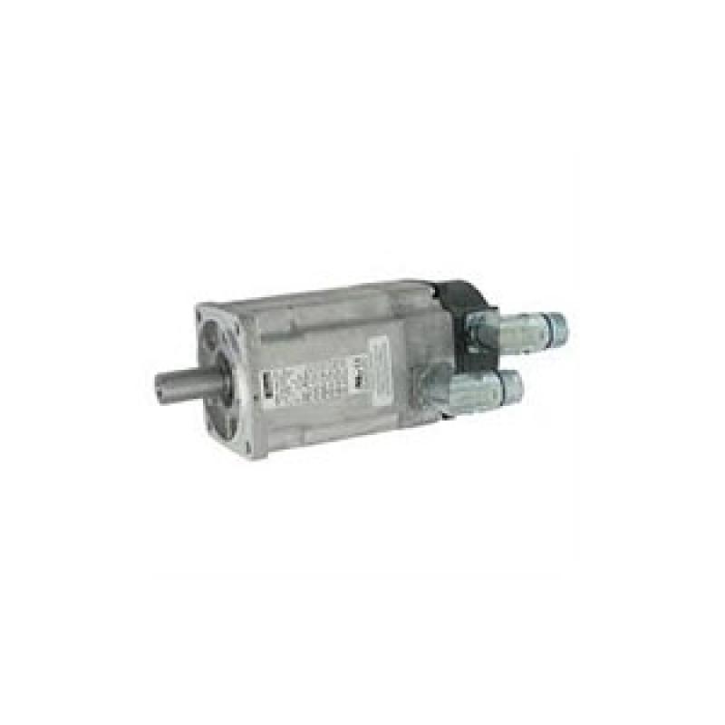 Preço de Conserto Servo Motor Parvex Osasco - Conserto Servo Motor Sinamics