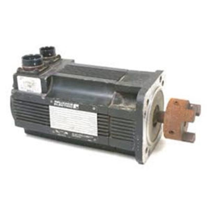 Preço de Conserto Servo Motor Reliance Água Rasa - Conserto Servo Motor Sinamics