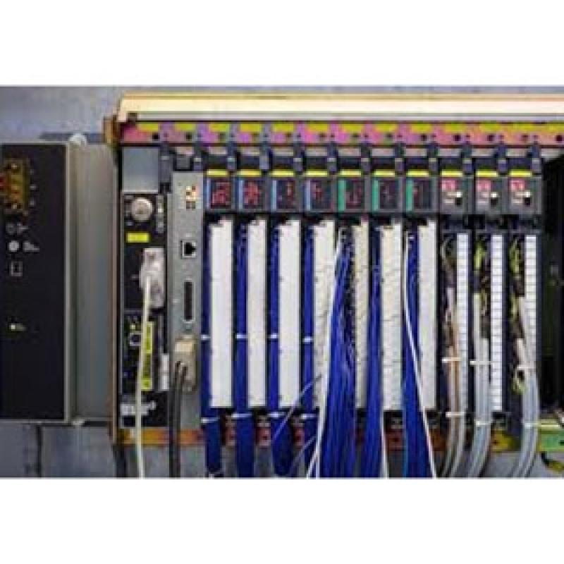Desenvolvimento Projeto Eletronico
