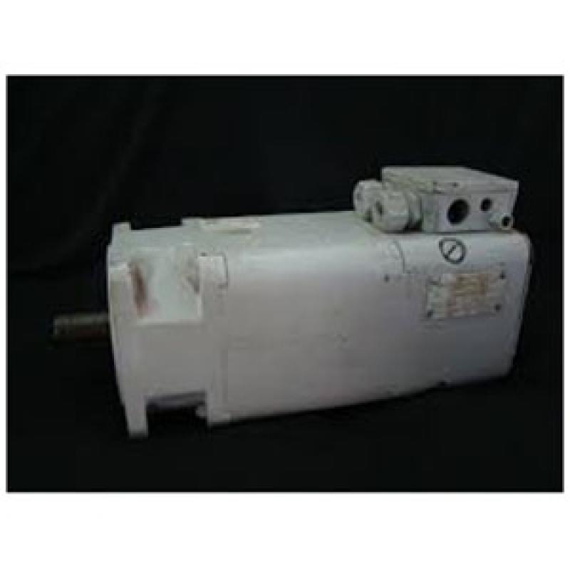 Manutenção Corretiva Servo Motor Siemens