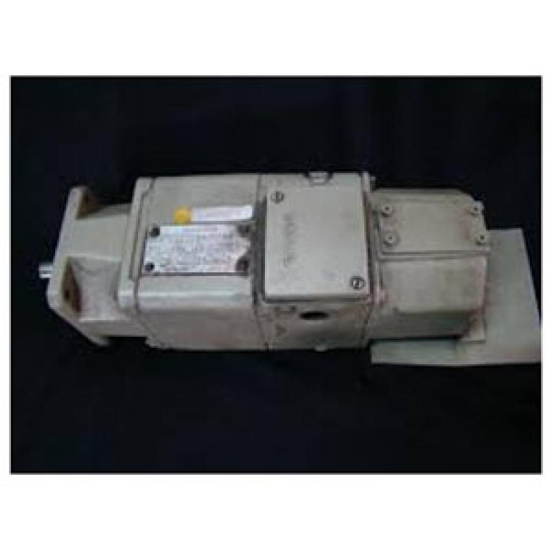 Conserto Servo Motor Siemens Linha 1ph