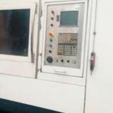 assistencia máquina cnc dmg Vila Georgina