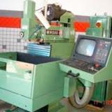 Assistencia Máquina Cnc Diadur
