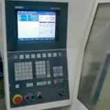 conserto cnc siemens 805 Guaianases