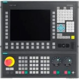 conserto cnc siemens 840 valor Guaianases