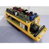 conserto de power supply fanuc Caieiras