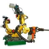 conserto fanuc robotics orçar Vila Suzana