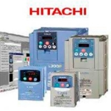 conserto inversores hitachi preços Osasco