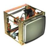 conserto monitor vídeo fanuc valor Parque Industrial