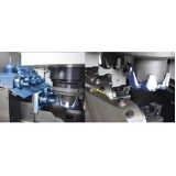 conserto motor spindle Zona oeste