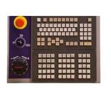 conserto teclado fanuc