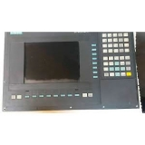 conserto painel lcd siemens Caiubi