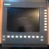 conserto painel lcd siemens