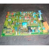 conserto placas eletrônicas siemens Cidade Jardim