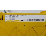 conserto power mate ih e id fanuc valor Francisco Morato