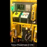 conserto power mate ih e id fanuc Barra Funda