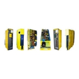conserto de power supply fanuc