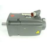 conserto servo motor siemens linha 1ph Alphaville Industrial