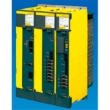 conserto spindle amplifier fanuc preços Osasco