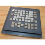 empresa de conserto teclado fanuc Jardim Namba