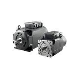 empresa de manutenção spindle motor siemens Perus
