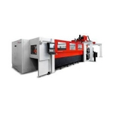 empresa que faz assistencia técnica laser Tremembé