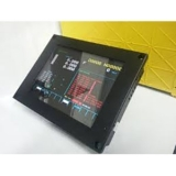 empresa que faz conserto monitor lcd Vila Formosa