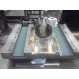 empresa que faz serviço de geometria máquina Vila Rica