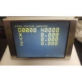 conserto monitor lcd