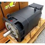 manutenção spindle motor siemens orçar Pirambóia