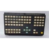 onde encontrar conserto teclado fanuc Alphaville Industrial