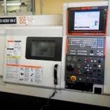 onde encontro assistencia máquina cnc mazak São Caetano do Sul